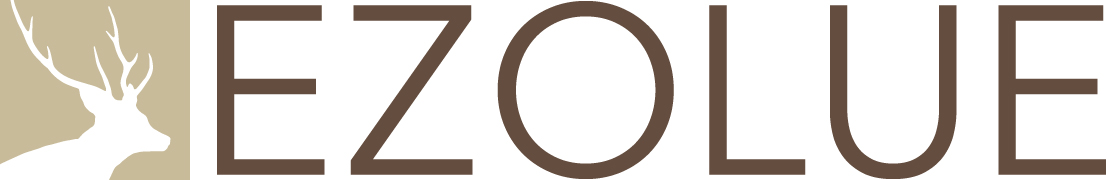 ホームページ制作・動画制作の株式会社エゾリュー